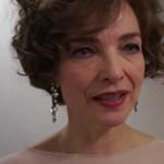 Kováts Adél lesz a Radnóti Színház igazgatója