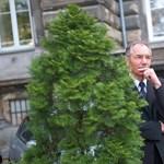 Enged Réthelyinek a Semmelweis rektora: május végéig marad