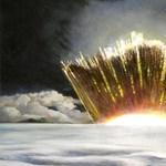 Egy óriási meteor jöjjön, vagy Trump újraválasztása?