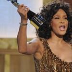 Így fogadták a sztárok Whitney Houston halálhírét