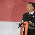 Gyurcsány: 2006 a Fidesz puccskísérlete volt