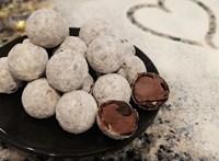 Magyar kézműves csokoládé nyert a gasztronómiai Oscaron