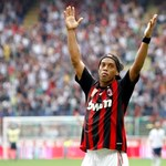 Budapestre jön Ronaldinho