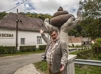 Pajkaszeg újra pácban: jön A mi kis falunk újabb évada