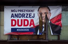 Elképesztő trükköket vetnek be Lengyelországban az ellenzék ellen