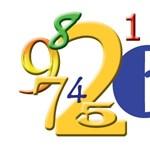 Melyik szám hoz szerencsét a lakáseladásnál?
