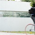 Dunaújváros visszavásárolja az uszodáját