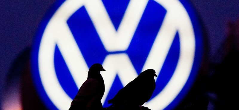 Rengeteg pénzt hagy Indiában 2021-ig a Volkswagen