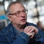 Wall Street Journal: Spiró György Fogsága az év egyik legjobb regénye