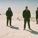 A magyar stoner rock lakókocsival hódította meg Amerikát