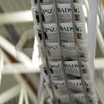 Mediaworks-eladás – keményen odamondott a kormánynak a Freedom House