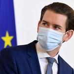 Ausztria is döntött a Szputnyik importjáról