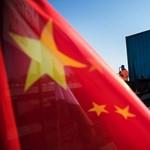 Negatív rekordokat dönt a kormány nagy terve, a keleti nyitás