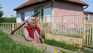 A Magyar Máltai Szeretetszolgálat vette át a tarnabodi általános iskolát