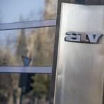 Változások jönnek az ATV Híradóban, a főszerkesztő is új lesz