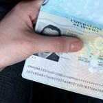 Nem lesz mindegy, mit posztolnak a Facebookon az amerikai vízumkérők