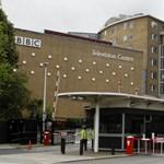 Újságírósztrájk a BBC-nél elbocsátások miatt