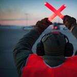 Légitársaságok figyelmébe: Megszületett a légi Uber