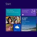 Így kapcsolhatja ki a Windows idegesítő figyelmeztetéseit