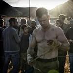 Vadiúj előzetesben csap szét a visszatérő Jason Bourne
