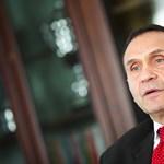 Orbánék bedobták magukat: Bienerthet akarják Gyárfás helyére - most!