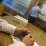 Itt a lista: ezekkel a szakmákkal szinte lehetetlen állást találni 2013-ban?