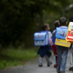 Oktatási Hivatal: Külön kértük a szakszolgálatokat, hogy tájékoztassák a szülőket