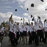 Érettségi 2011: itt vannak a tavalyi feladatsorok és megoldások