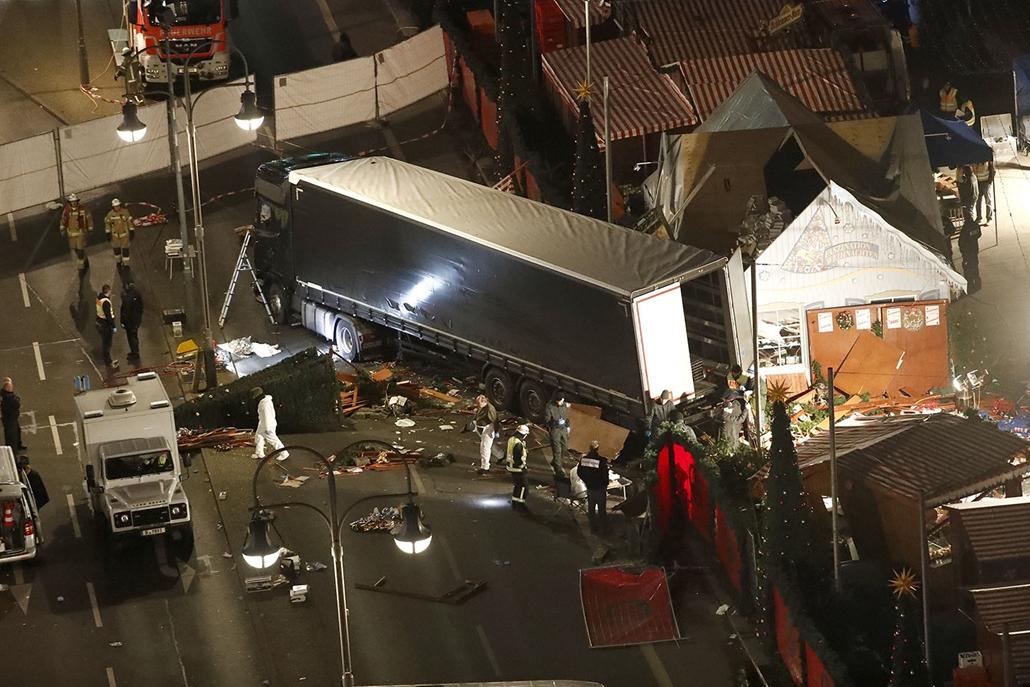AFP.16.12.19 - berlini kamionos támadás