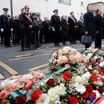 14 vádlottat ítéltek el a Charlie Hebdo-perben