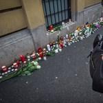 Veronai buszbaleset: nem adnának a biztosítók magasabb kártérítést