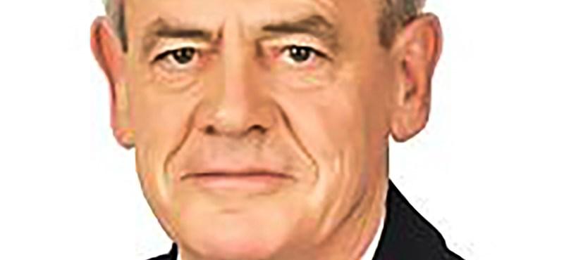 Meghalt Szabó János egykori földművelésügyi miniszter