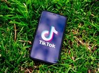 A TikTok betiltja a koplalást, fogyást segítő appok hirdetéseit
