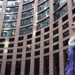 """""""Kitessékeltek a külügyminisztériumból"""" – Judith Sargentini beszélt magyarországi tapasztalatairól"""