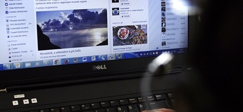 Erről tudjon: nem nézegetheti csak úgy a Facebook-profilját a jelenlegi és a leendő munkahelye sem, hiába nyilvános