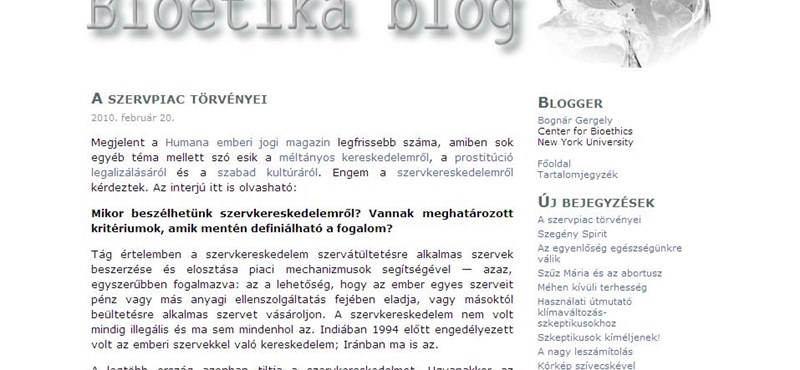 Egy izlandi húsz évvel tovább él, mint egy orosz