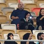 Nem kell már bizonyítani a házasságot a közös hotelszobához Szaúd-Arábiában