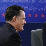 Seres: Obama volt a profibb Bush