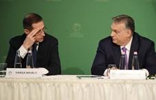 A kormány gazdaságvédelmi alapjának harmada kopizás, és nincs meg a fedezete