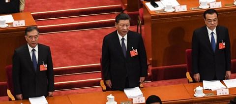 Sok a bizonytalanság Kínában, de ígérik, bevásárolnak az USA-ban