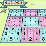 Szeretitek a sudokut? Próbáljátok ki ezt a játékot