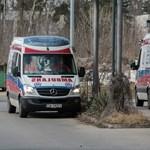 Egymilliárd eurós segélycsomagot állított össze a kelet-európai cégeknek az EBRD