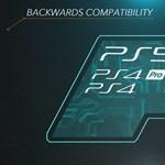 Elmondta a Sony, mire lesz képes a PlayStation 5