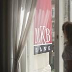 Varga: Tőzsdére mehet az MKB
