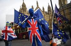 A brit gyárosok elunták a politikusok totojázását, készülnek a Brexitre, de nincs benne köszönet