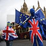 Lehet, hogy mégis sikerül megállapodni a Brexitről?
