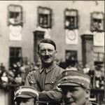 Hitler magángyűjteményének nincs képzőművészeti értéke