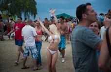MTÜ: A korábbinál nagyobb támogatást kaphatnak a fesztiválok
