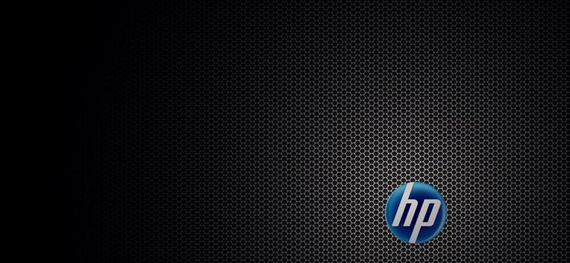 Sokat fizet a HP azért, ha valaki megtámadja valamelyik nyomtatóját