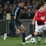 Rooney-t két meccstől tiltották el